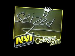 File:Csgo-col2015-sig seized foil large.png