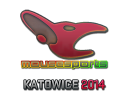 Sticker-katowice-2014-mouz-holo