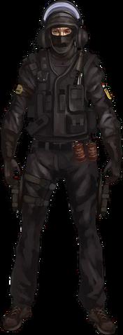 File:Valve concept art. image 26 (CS GSG9.png).png