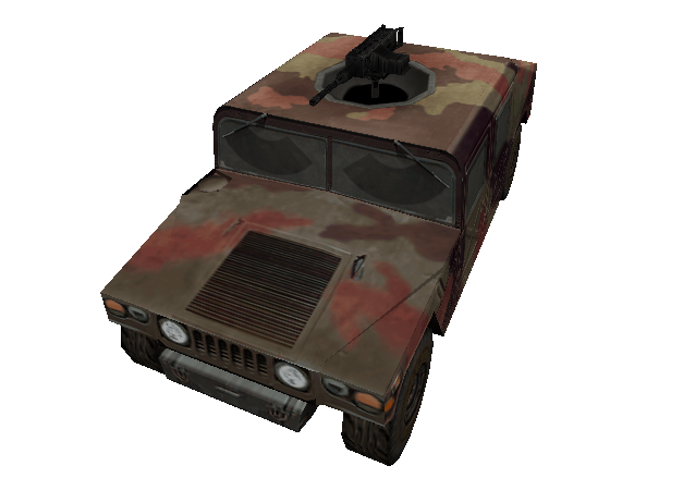 File:Csczds-humvee-mounted-gun-top.png