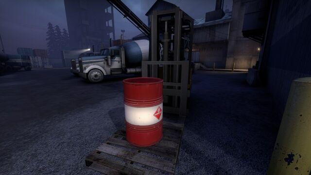 File:Coop cementplant barrels (6).jpg