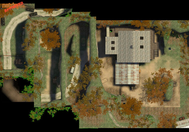 File:Cs militia classic0000.jpg