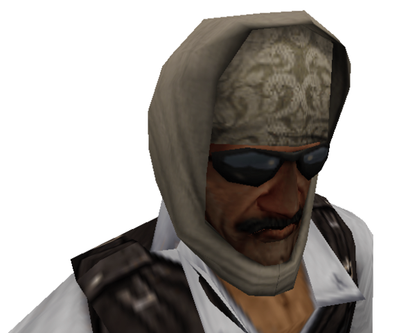 File:Leet head01.png