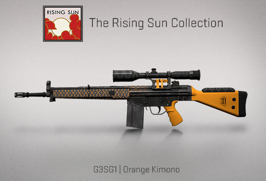 File:Csgo-rising-sun-G3SG1-orange-kimono-announcement.jpg