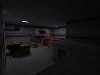 Cs hideout0011 inside