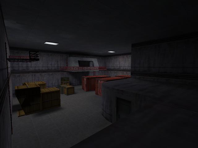 File:Cs hideout0011 inside.png