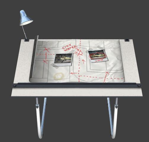 File:De alleyway Drawing table plans.jpg
