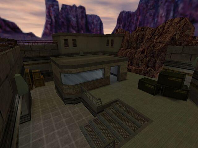 File:De prodigy0004 guardhouse 2.jpg