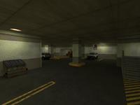 Cs siege0015 garage 3