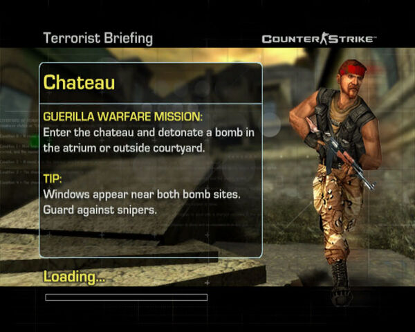 File:Xbox de chateau t.jpg
