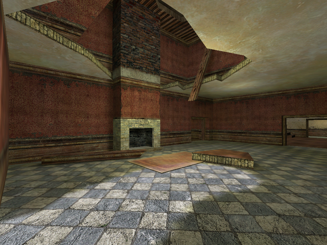 File:De chateau0014 Downstairs.png