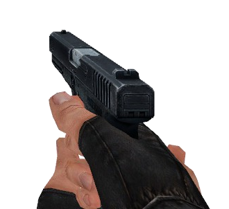 File:V glock18 css.png
