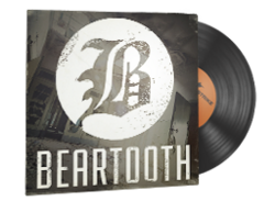 Beartooth 01
