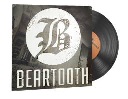 File:Beartooth 01.png