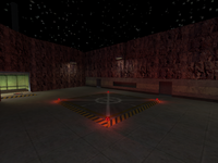 Cs facility0010 CT Spawn Zone 5