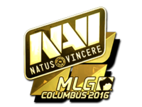 Csgo-columbus2016-navi gold large
