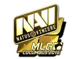 File:Csgo-columbus2016-navi gold large.png