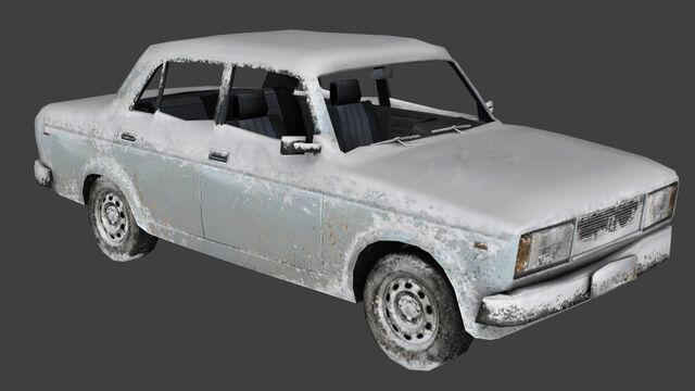 File:De vostok Snowy Car.jpg