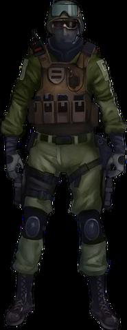 File:Valve concept art-image 9 (CS SEALS.png).png