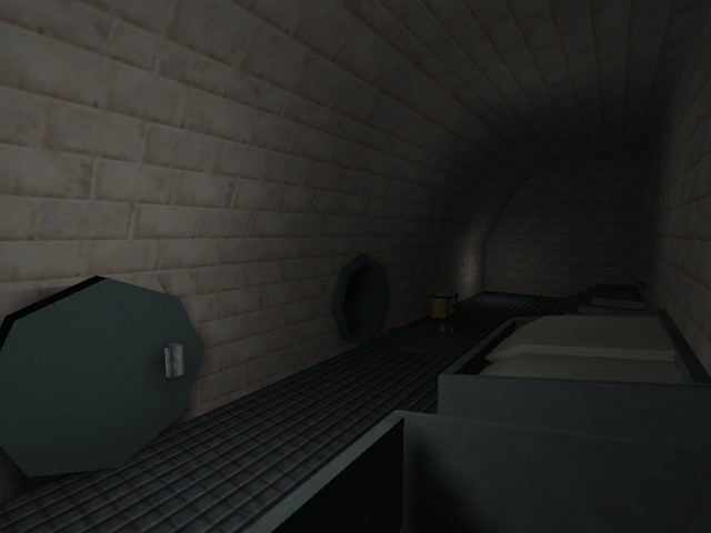 File:Cs prison0014 laundry room.png