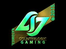 File:Csgo-kat2015-counterlogic gold large.png