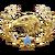 Csgo-rank-level16