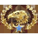 File:Csgo-rank-level16.png