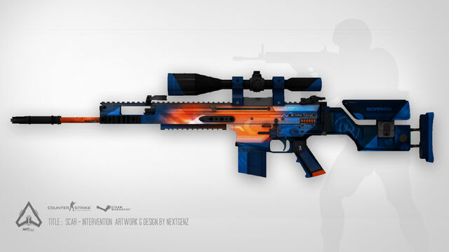 File:Csgo-scar-20-cardiac-workshop.jpg
