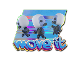 File:Csgo-stickers-slid3 capsule-moveit holo.png