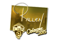 Csgo-col2015-sig rallen gold large