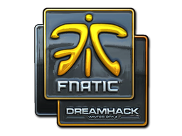 File:Csgo-dreamhack2014-fnatic foil large.png