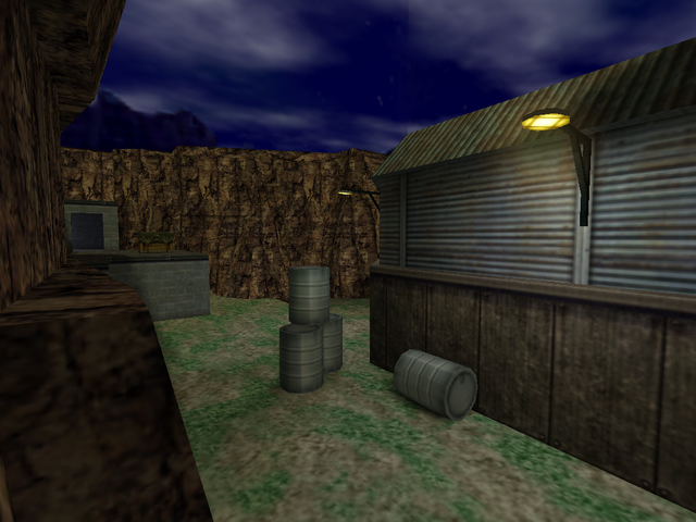 File:Es jail0006 alley 2.png