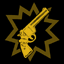 File:Gun1 yellow.png