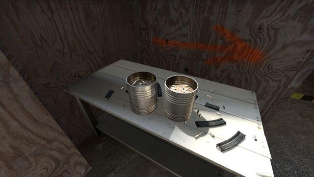 File:Training1 coffee ammo (1).jpg