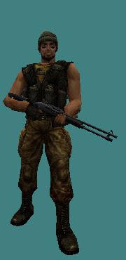 File:Militia standard xm1014 (1)-0.jpg