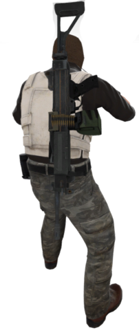 File:P negev holster t.png