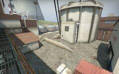 De nuke-csgo-outside-3