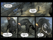 CSGO Op. Wildfire Comic091