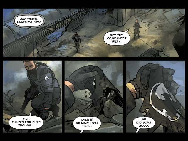 File:CSGO Op. Wildfire Comic091.png