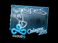 Csgo-col2015-sig sgares foil large