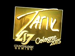 File:Csgo-col2015-sig tarik gold large.png