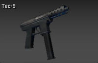 Tec9 purchase