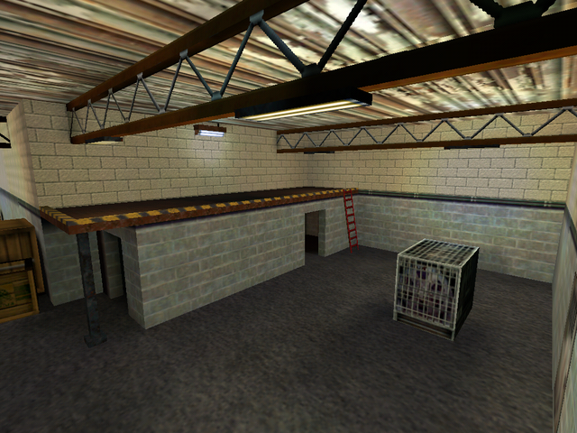 File:Cs arabstreets0024 Factory-5th view.png