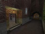 Cs backalley0005 tunnel