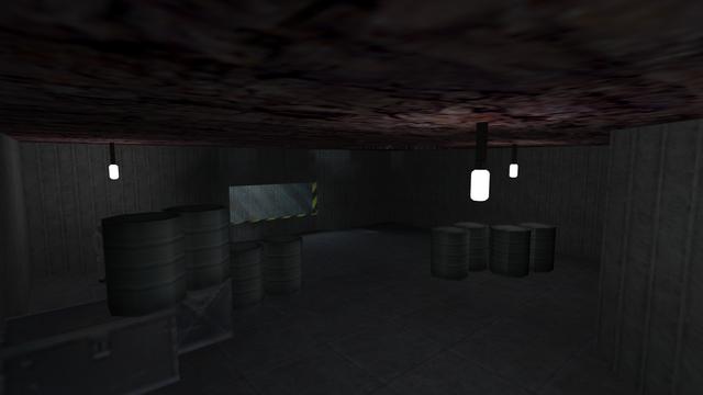 File:Cs bunker hostages.png