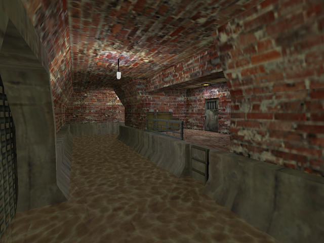 File:Cs tire0006 sewers 3.png