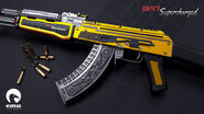 Csgo-ak47-fuel-injector-workshop