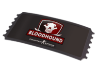 Csgo-bloodhound-pass