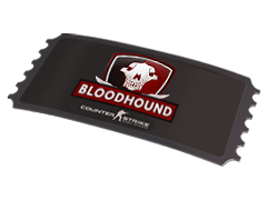 File:Csgo-bloodhound-pass.png