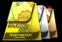 Csgo-columbus2016-fantasy-trophies